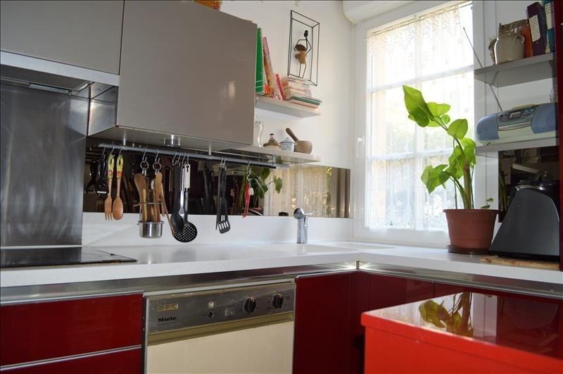 Sale apartment Rueil malmaison 569000€ - Picture 2