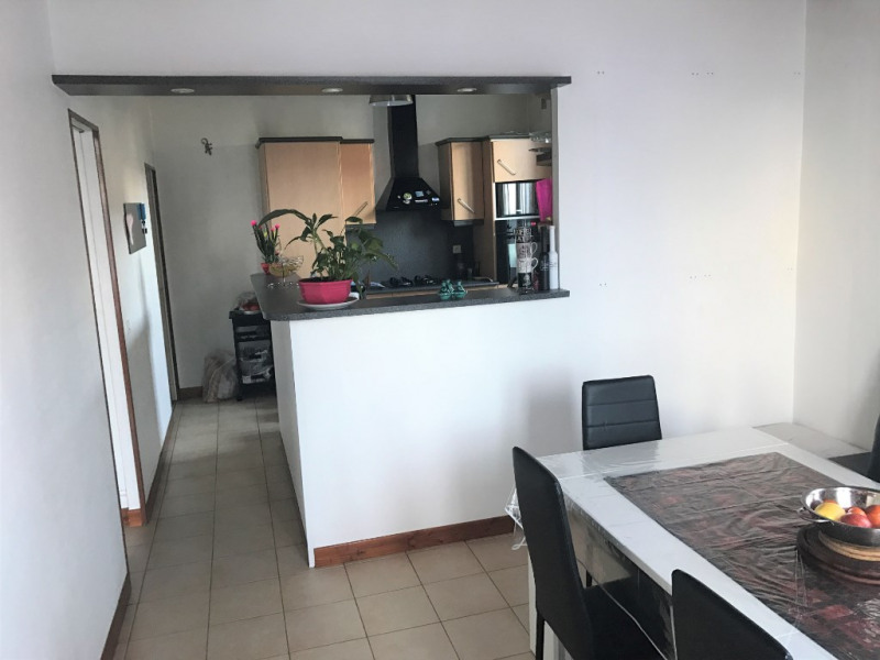 Venta  casa Bezons 379000€ - Fotografía 2