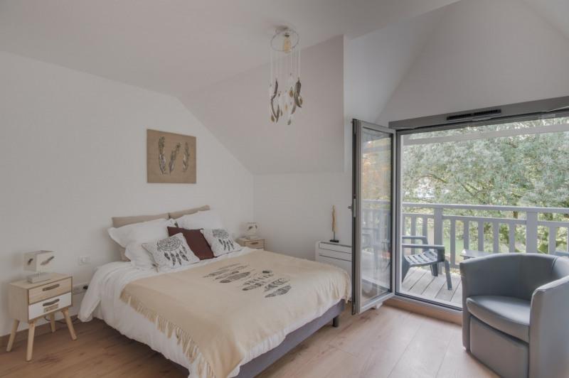 Vente de prestige appartement Arcachon 795000€ - Photo 9