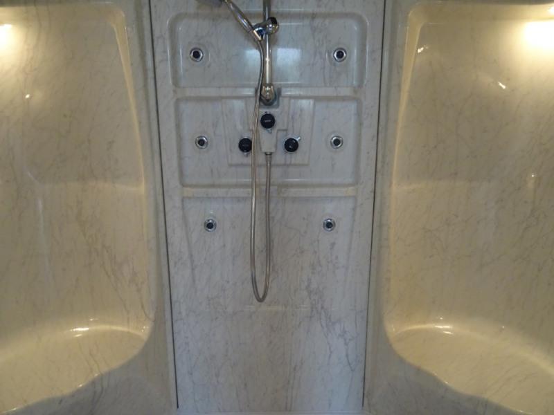 Vente de prestige maison / villa Ballan mire 779000€ - Photo 12