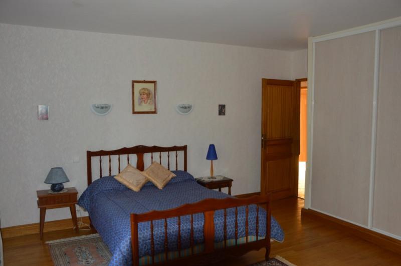 Vente maison / villa Douzillac 480000€ - Photo 14