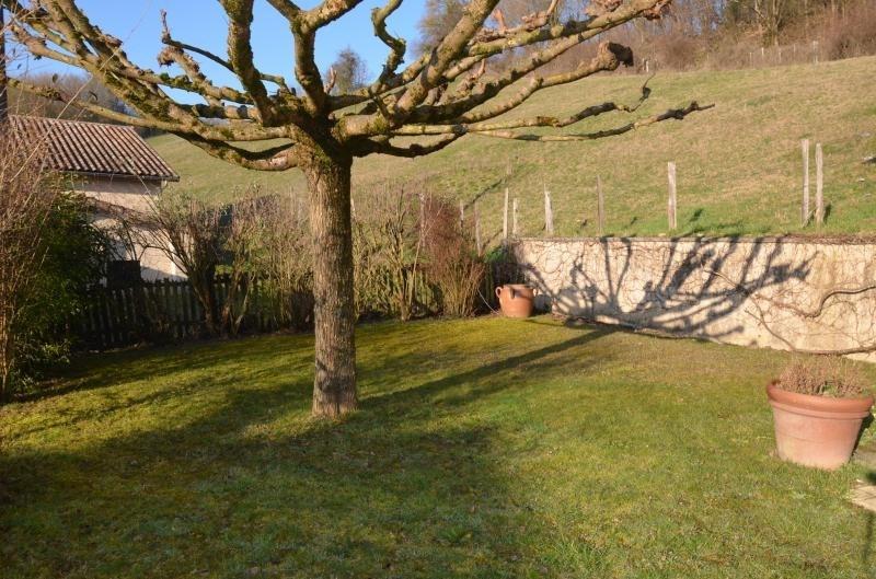 Vente maison / villa Moidieu detourbe 288000€ - Photo 16