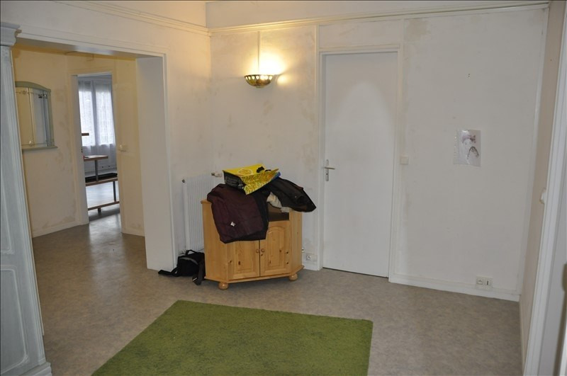 Vente appartement Soissons 189000€ - Photo 6