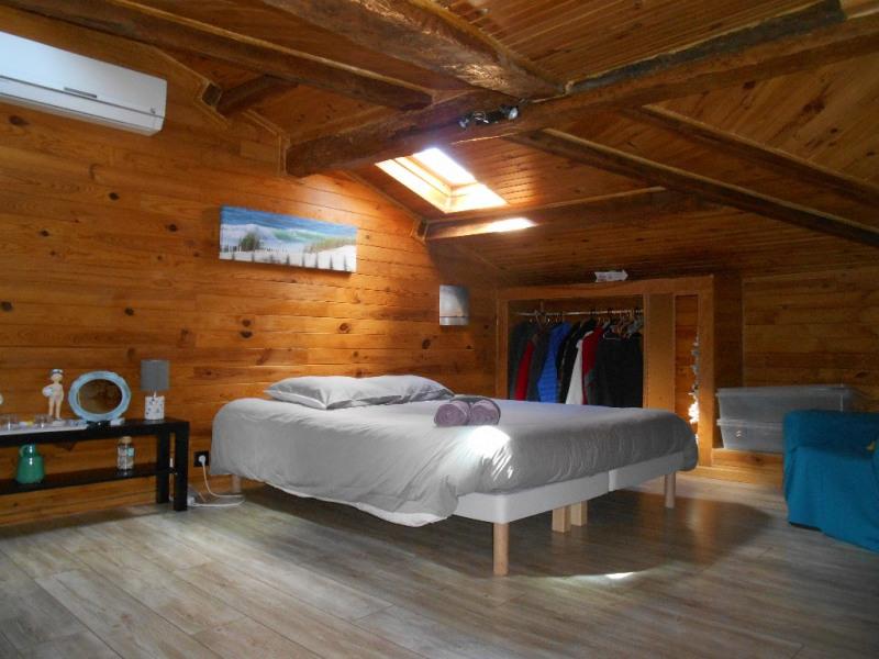 Sale house / villa Portets 493000€ - Picture 13