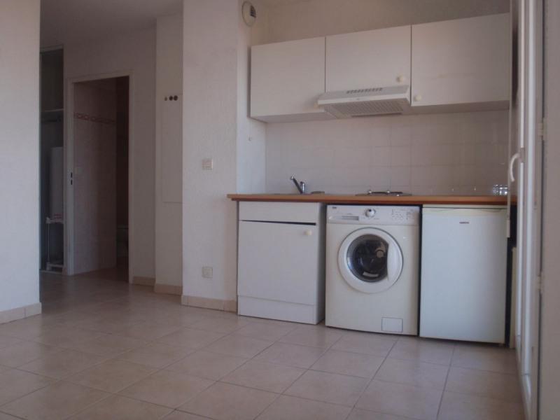 Location appartement Beausoleil 702€ CC - Photo 4