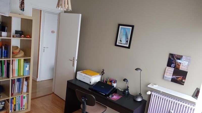 Venta  apartamento Sartrouville 308500€ - Fotografía 5