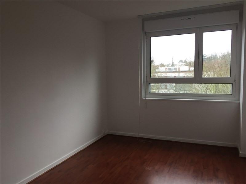 Rental apartment Louveciennes 1280€ CC - Picture 8