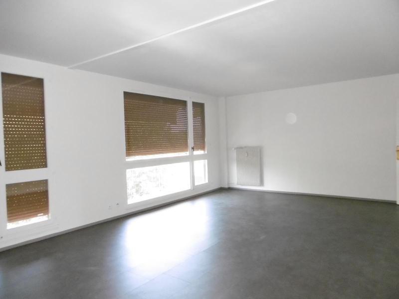 Vente appartement Vichy 99000€ - Photo 5