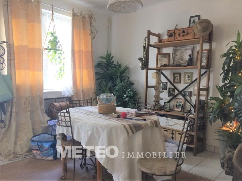 Vente maison / villa Les sables d'olonne 502 200€ - Photo 9