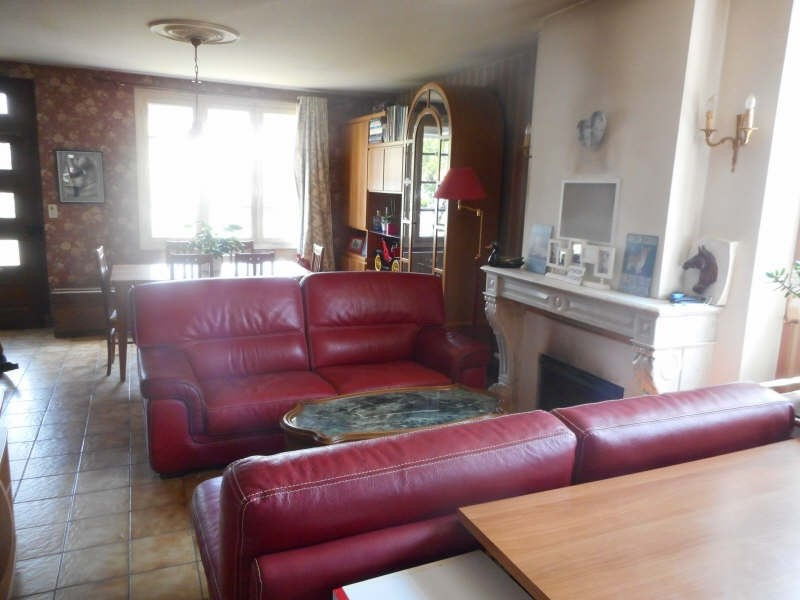 Vente maison / villa Royan 247 925€ - Photo 5