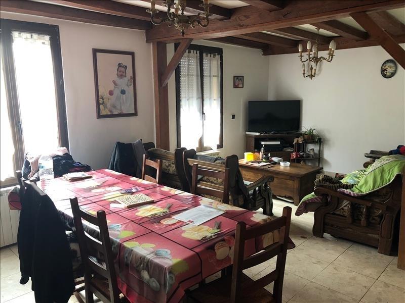 Vente maison / villa St clair sur epte 179800€ - Photo 3