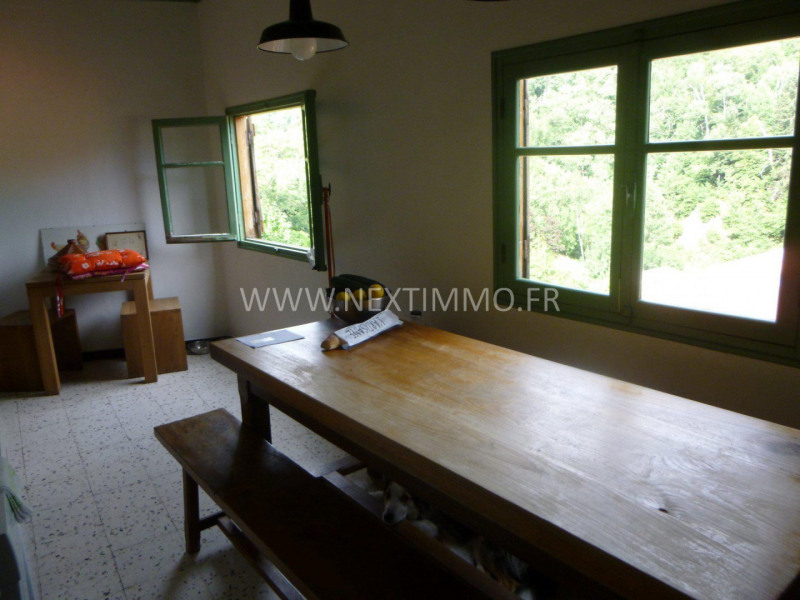 Vente appartement Saint-martin-vésubie 184 000€ - Photo 22