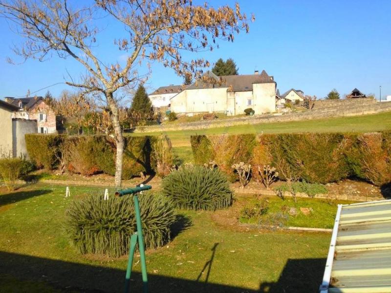Vente maison / villa Oloron-sainte-marie 167000€ - Photo 4