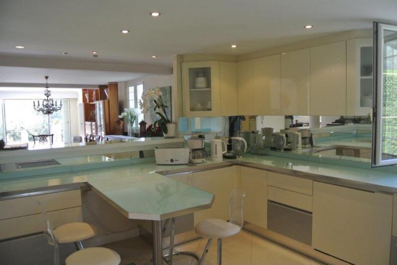 Vente de prestige maison / villa Biot 1370000€ - Photo 4