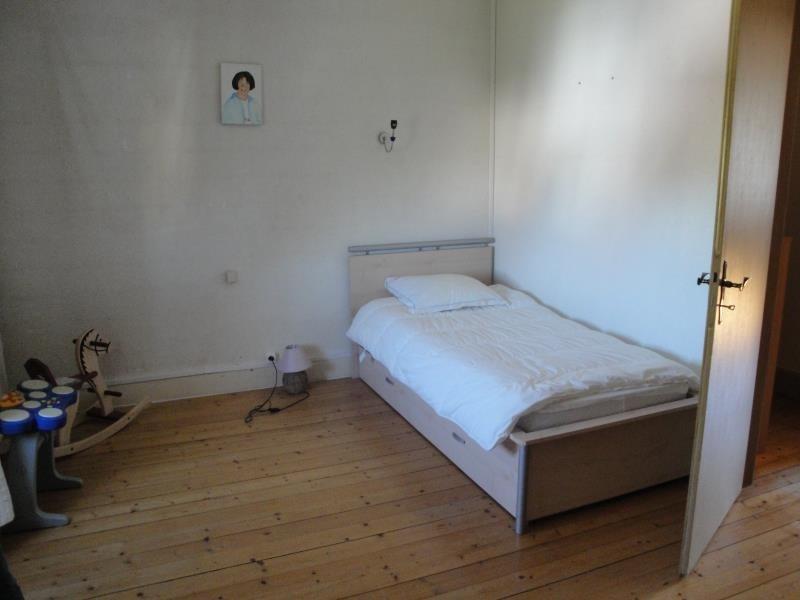 Venta  casa Valentigney 179000€ - Fotografía 5
