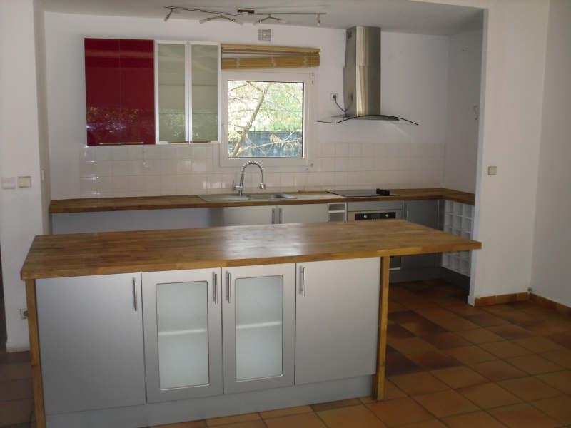 Location maison / villa Nimes 1400€ CC - Photo 5
