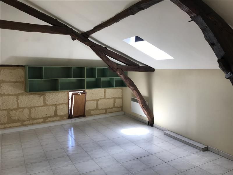 Investment property building St cyprien 203 300€ - Picture 5
