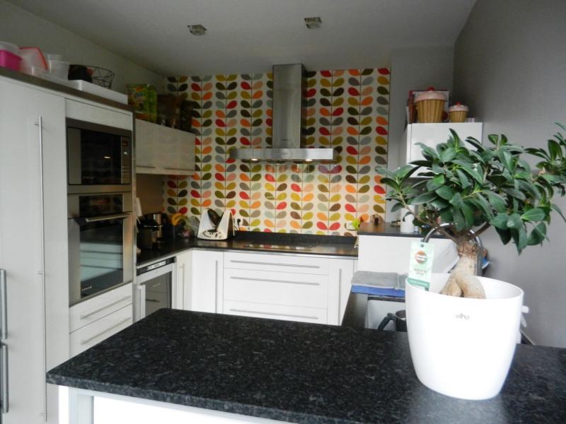 Sale house / villa Le mans 283920€ - Picture 6