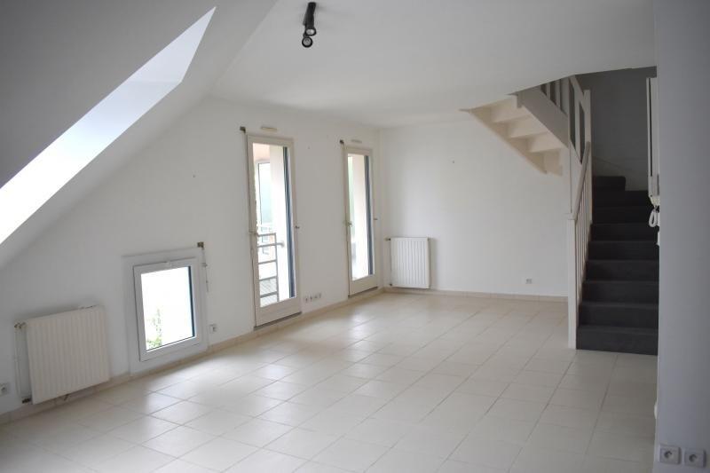 Vente appartement Le rheu 122500€ - Photo 2