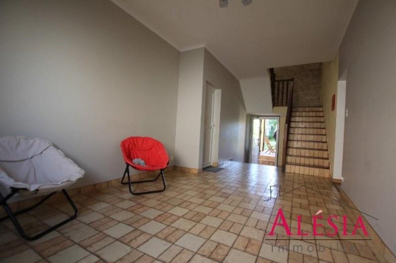 Sale house / villa Châlons-en-champagne 260000€ - Picture 8