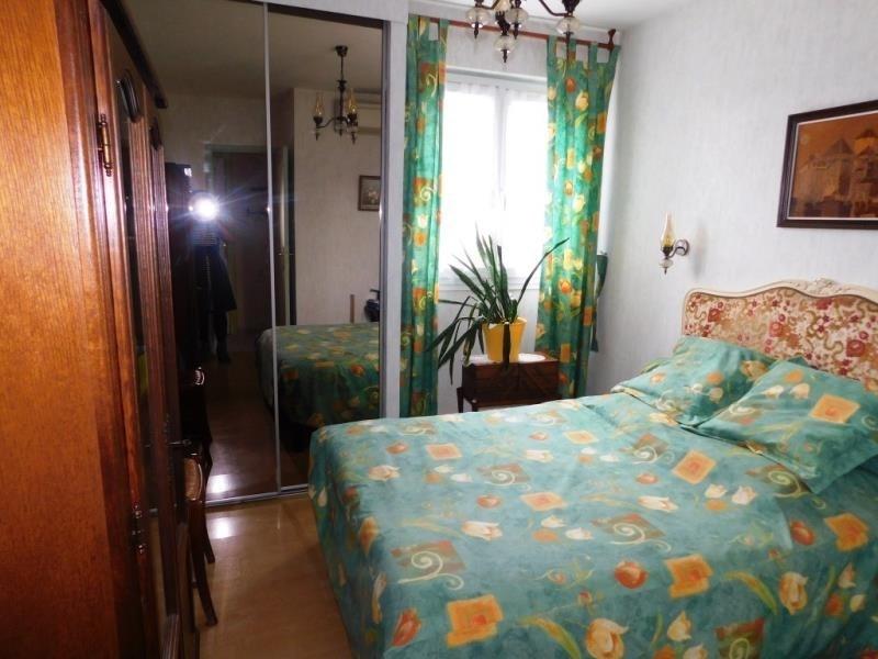 Vente maison / villa Landean 166400€ - Photo 4