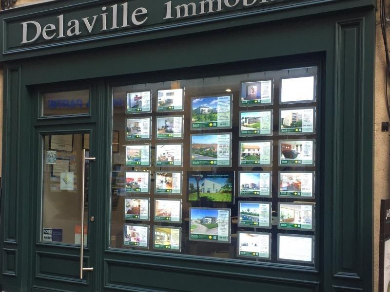 Sale house / villa St julien les metz 325000€ - Picture 6