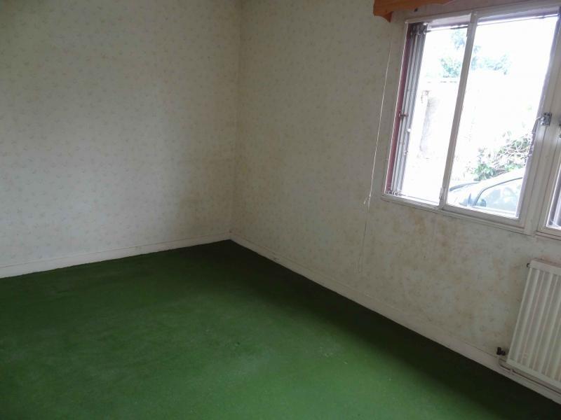 Sale house / villa Le haut corlay 52800€ - Picture 9