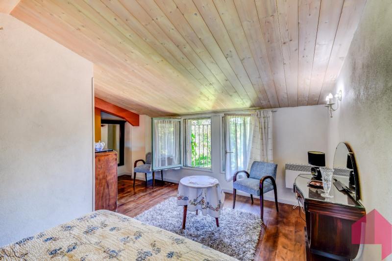 Deluxe sale house / villa Caraman  secteur 555000€ - Picture 8