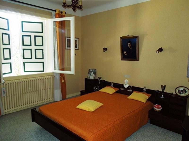 Sale house / villa Soustons 452500€ - Picture 5