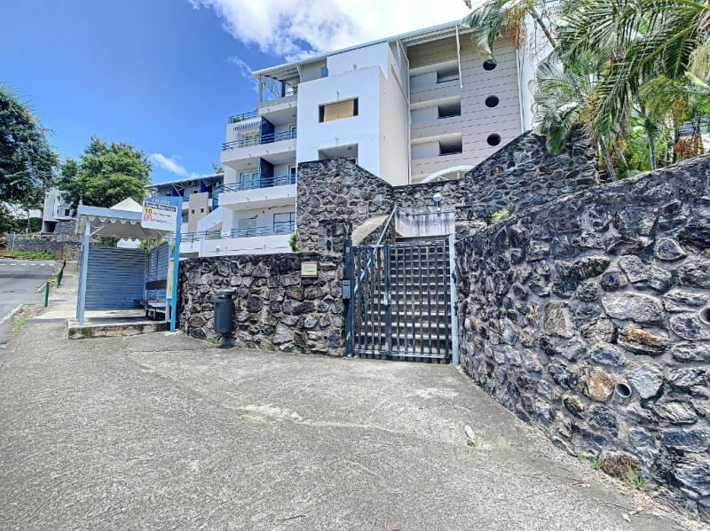Location appartement Saint denis 495€ CC - Photo 1
