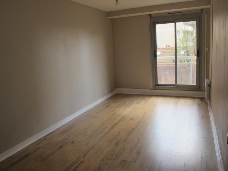 Vente appartement Villemomble 263000€ - Photo 5