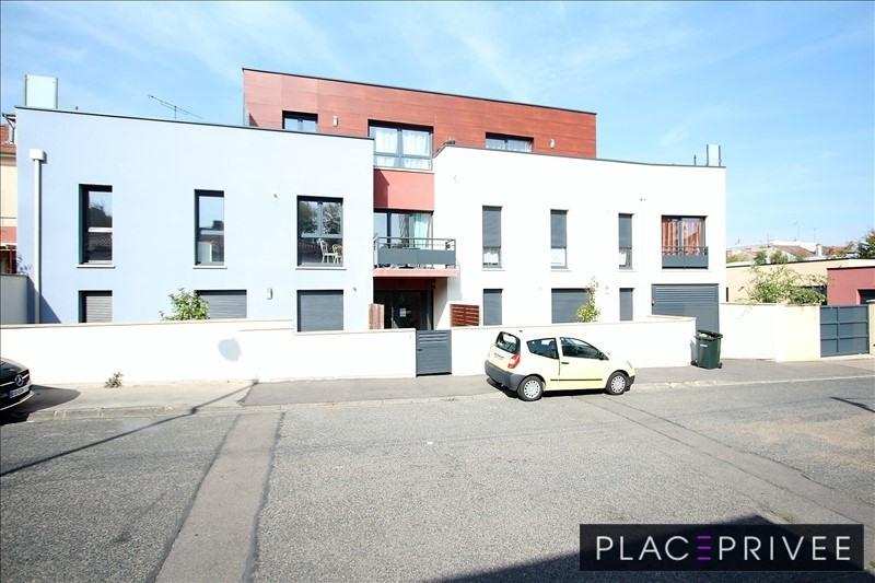 Alquiler  apartamento Nancy 900€ CC - Fotografía 3