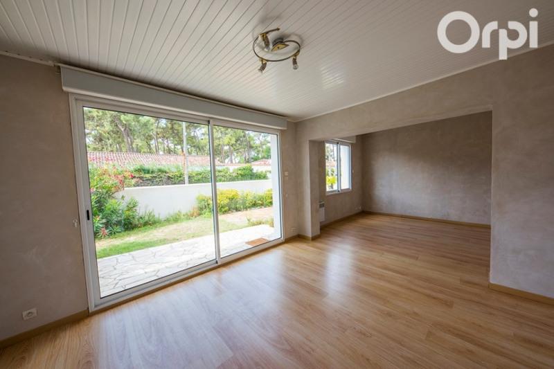 Vente maison / villa Ronce les bains 268960€ - Photo 4