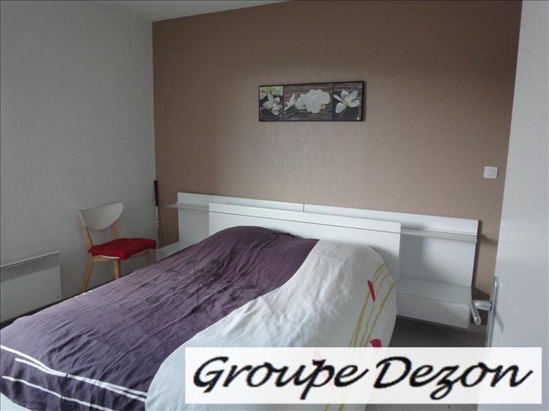Vente appartement Seilh 139000€ - Photo 4