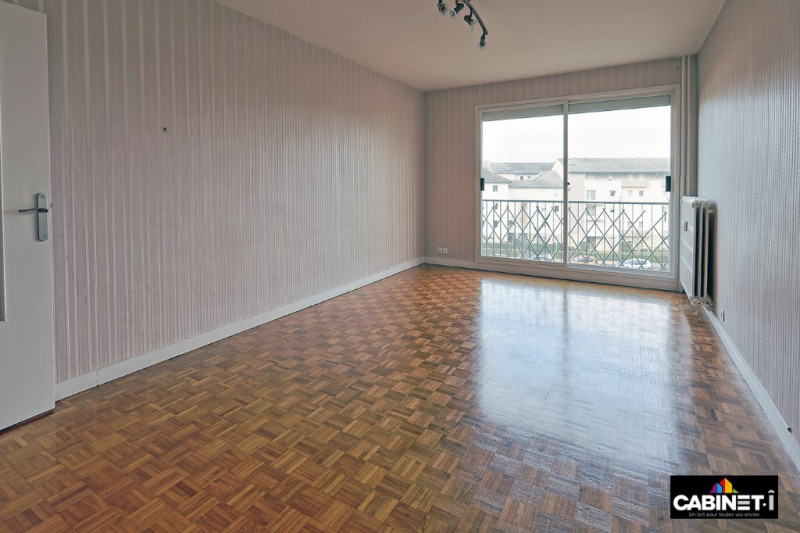 Sale apartment Orvault 166900€ - Picture 3