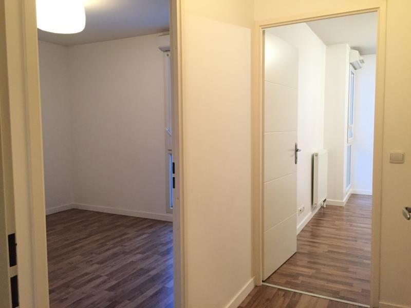 Rental apartment Creteil 1423€ CC - Picture 5