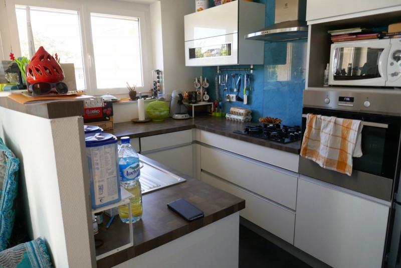 Vente maison / villa St maurice de lignon 158000€ - Photo 3