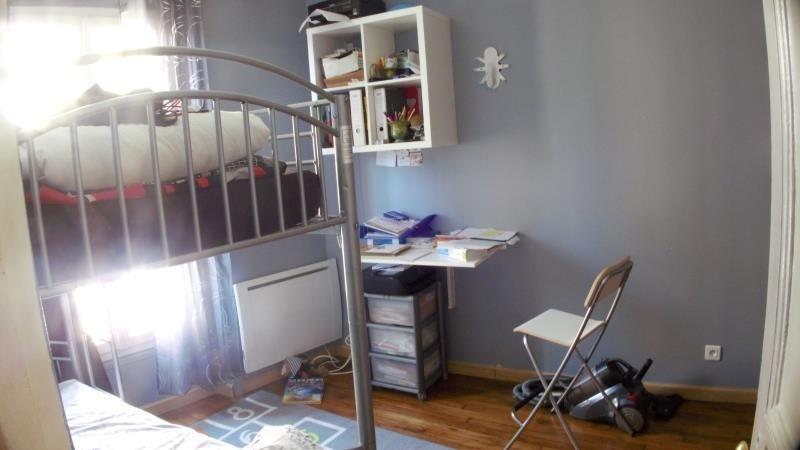 Sale apartment Noisy le sec 138000€ - Picture 2