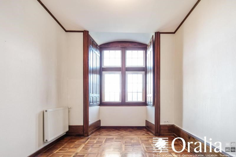 Location appartement Froges 936€ CC - Photo 5