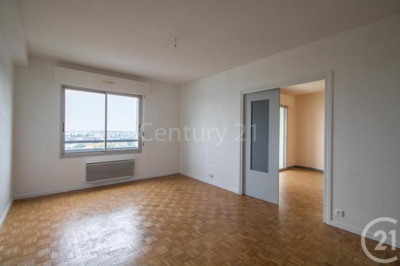 Rental apartment Colomiers 647€ CC - Picture 1