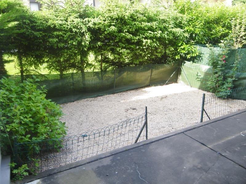 Sale apartment Sannois 210000€ - Picture 7