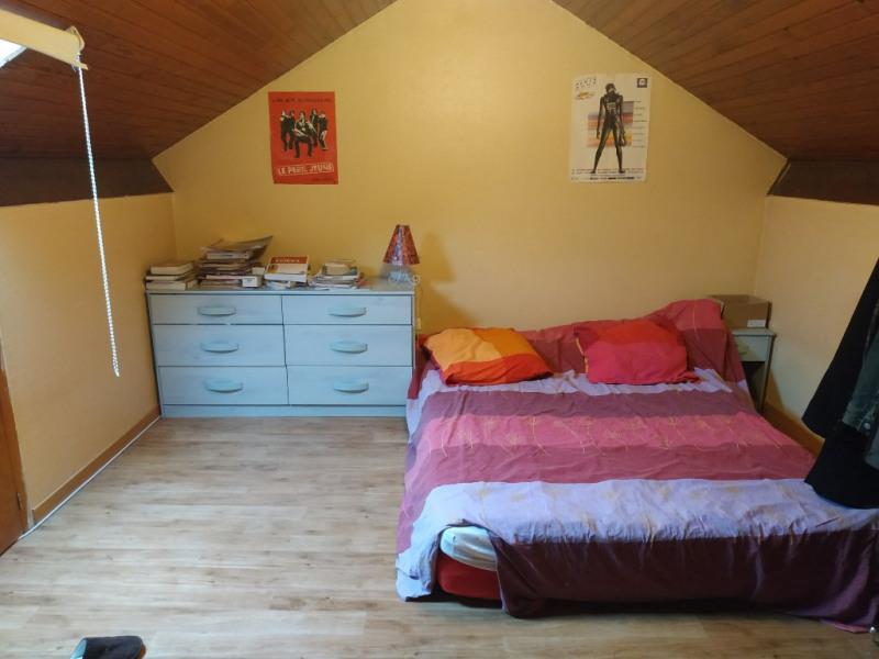 Vente maison / villa Bezons 460000€ - Photo 4