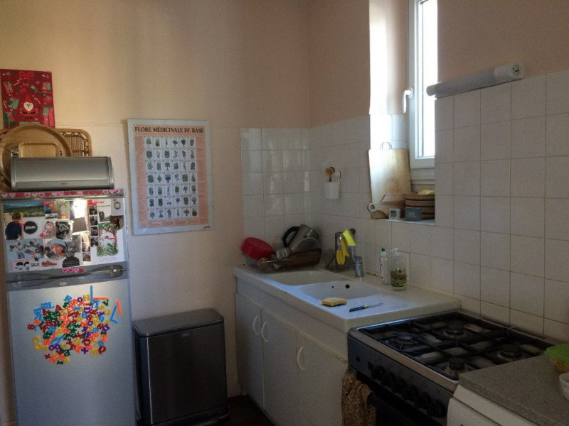 Rental apartment Nyons 664€ +CH - Picture 10