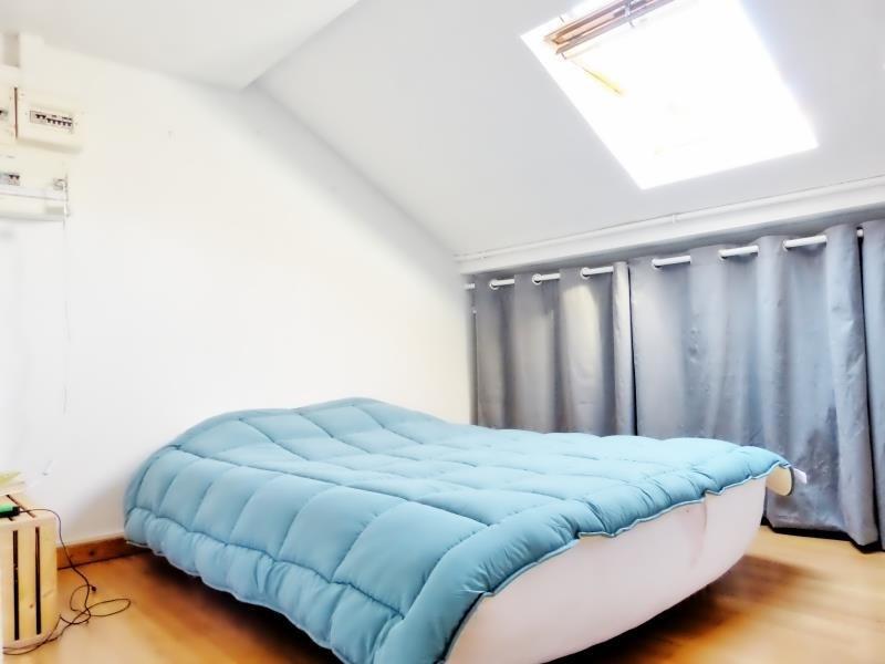 Produit d'investissement appartement Vougy 220000€ - Photo 8