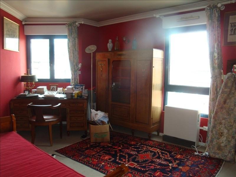Sale apartment Arras 330000€ - Picture 5