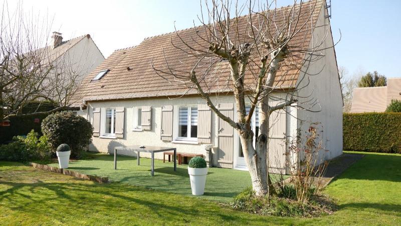Vente maison / villa Senlis 392000€ - Photo 1
