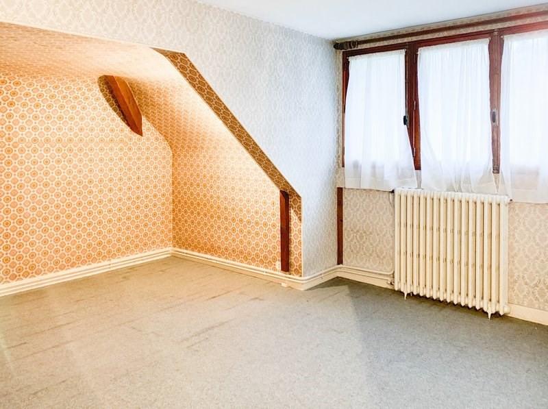 Vente maison / villa Caen 265000€ - Photo 10