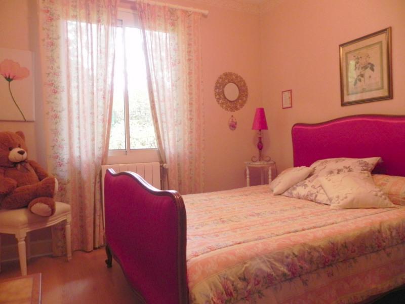 Deluxe sale house / villa Agen 575000€ - Picture 11