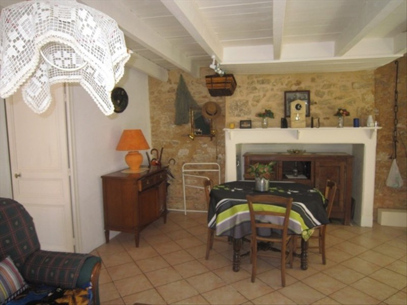 Vente maison / villa Siorac en perigord 91800€ - Photo 3