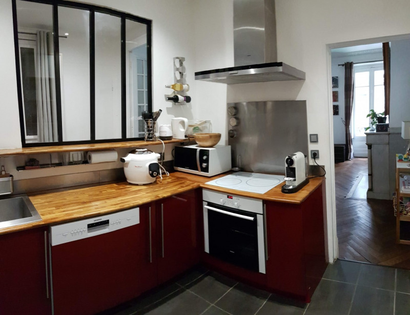 Vente appartement Toulouse 379 000€ - Photo 7